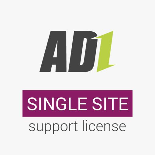 NADI-Active-Directory-WordPress-SingleSite-Licence