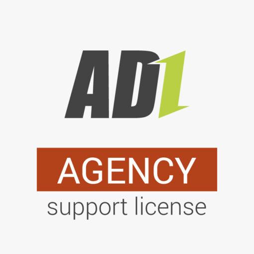 adi_agency