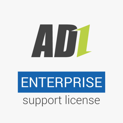 adi_enterprise