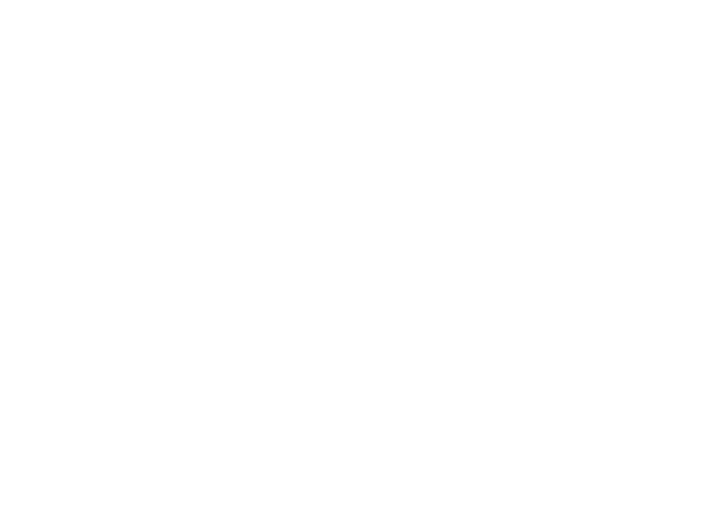 Active Directory Integration for WordPress